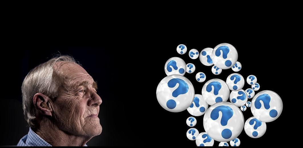Detección de Alzheimer 5 años antes de que aparezcan los síntomas