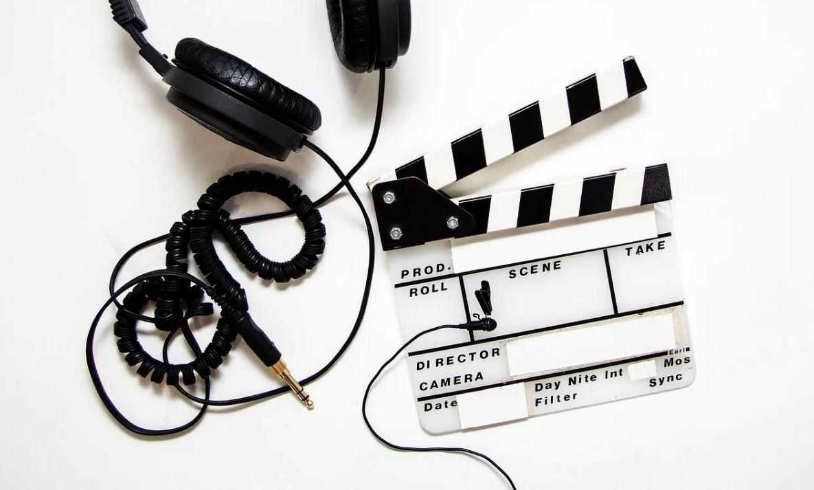 Cómo arreglar un video usando la herramienta de reparación de video Remo