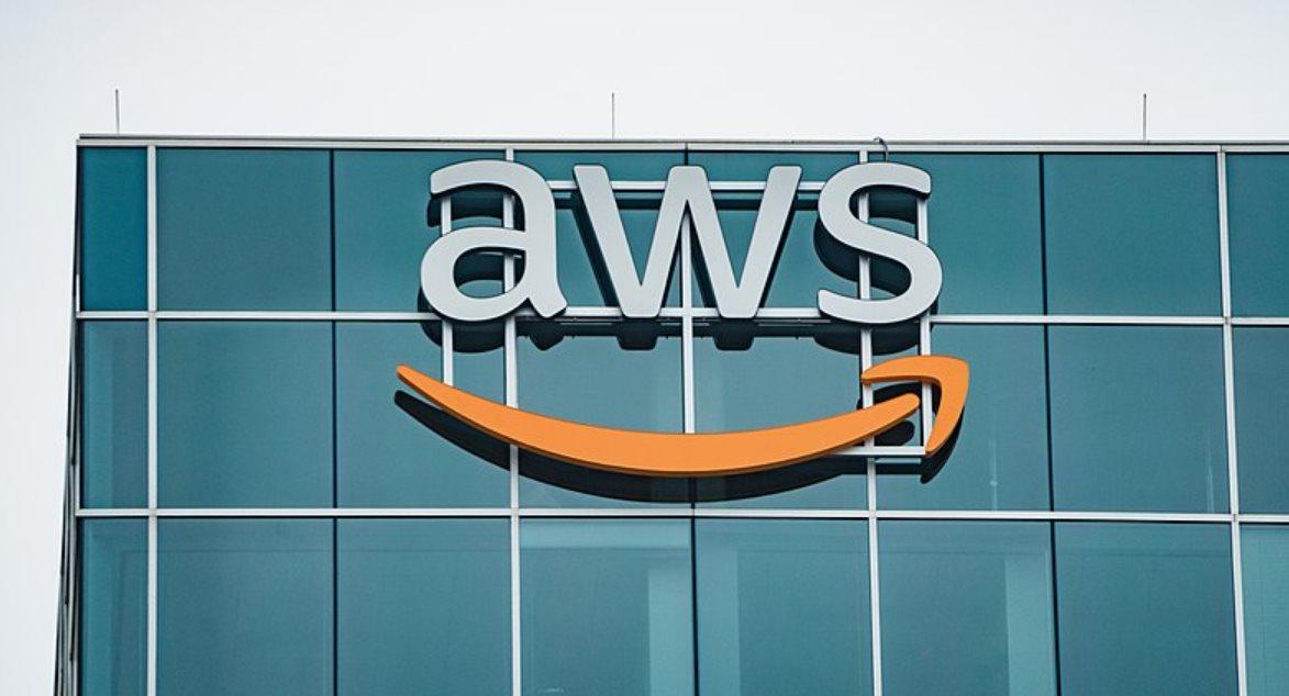 AWS presentó Kendra, una nueva herramienta de búsqueda empresarial impulsada por aprendizaje automático