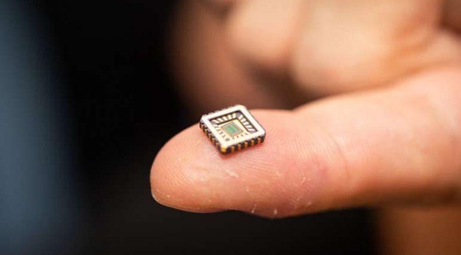 Chips que recrean células cerebrales – Llegaron las neuronas artificiales