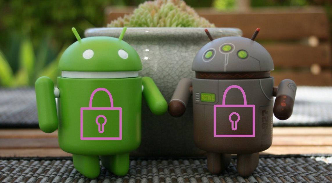 Google bloqueará instalación de archivos apk en su Programa de Protección Avanzada