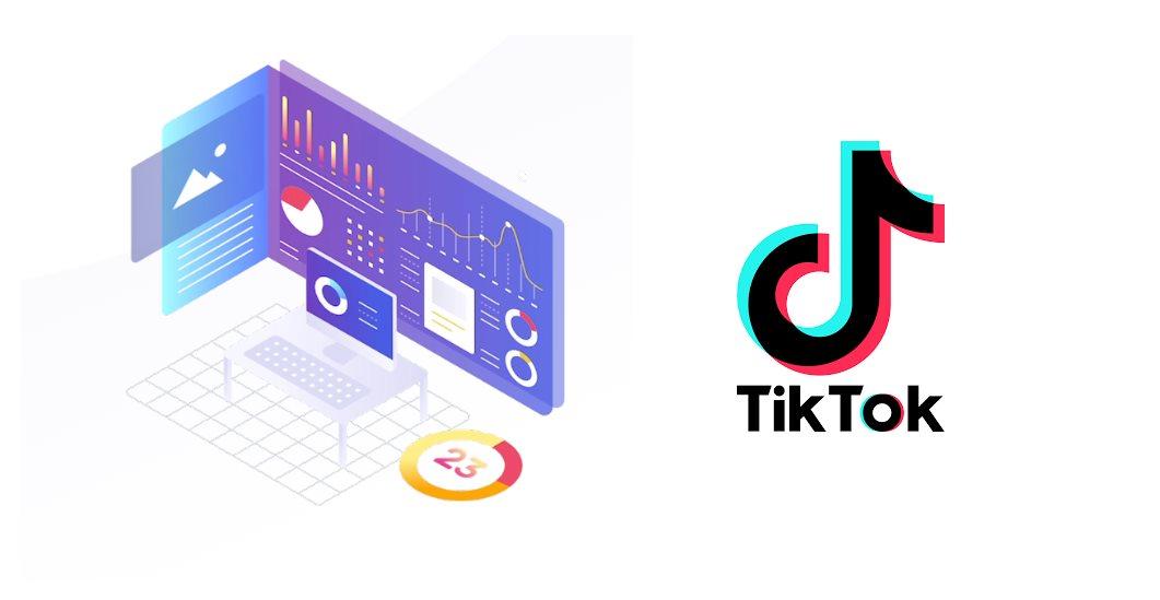 Popsters ahora añade también estadísticas de TikTok