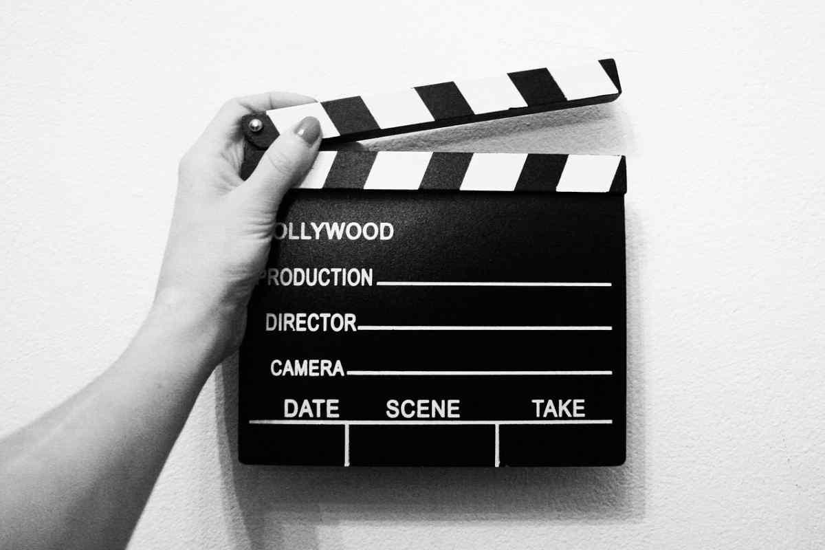 Ya es posible crear vídeos en la aplicación móvil de Vimeo tras su nueva actualización