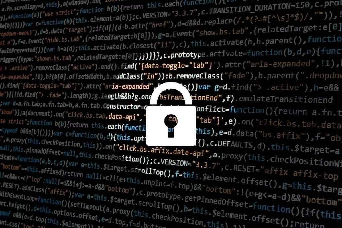 Nueva brecha en una base de datos expone datos sensibles de millones de estadounidenses
