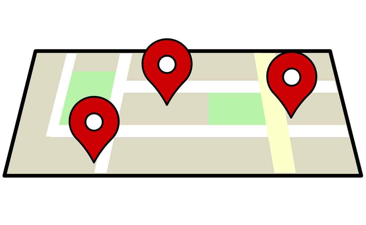 Google Maps destacará las calles más iluminadas para moverse con mayor seguridad
