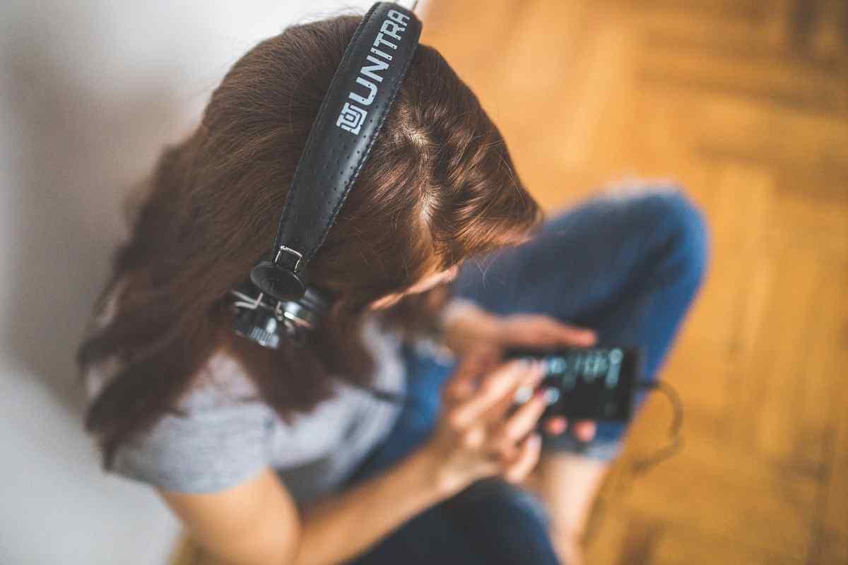 YouTube Music trae nuevas mezclas personalizadas de música para que pases horas disfrutándolas