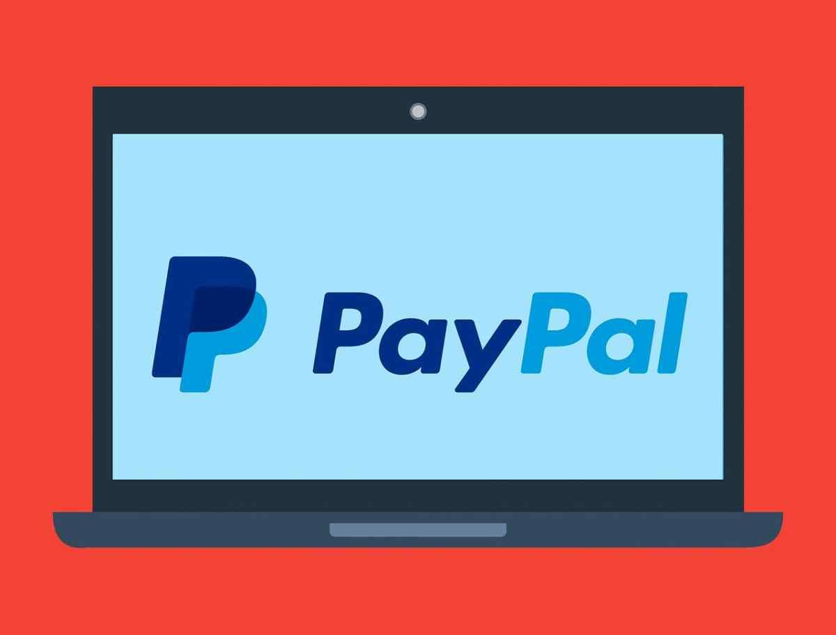 PayPal entra en China mediante la adquisición del 70% de GoPay