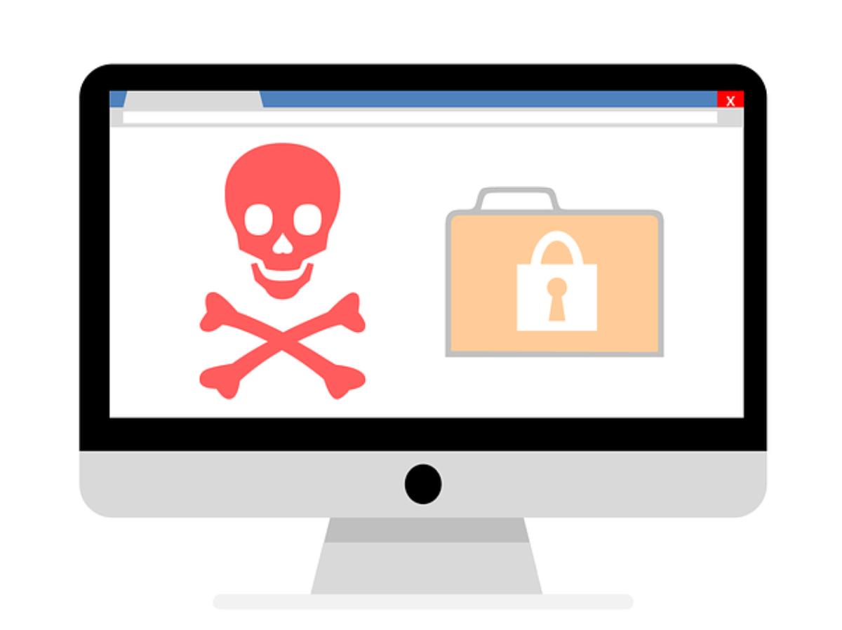 Zeppelin: Un nuevo ransomware que ataca empresas en Europa, Canadá y Estados Unidos