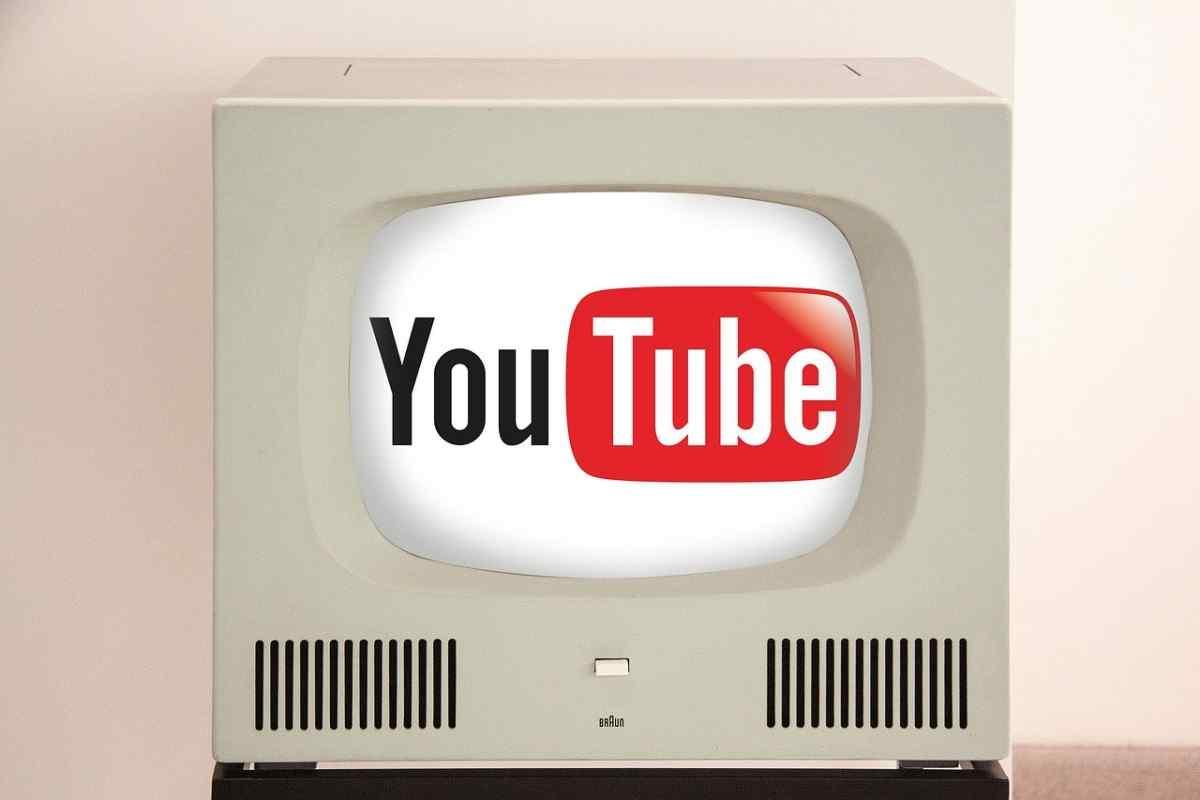 YouTube endurece sus políticas contra el acoso en vídeos y también en comentarios