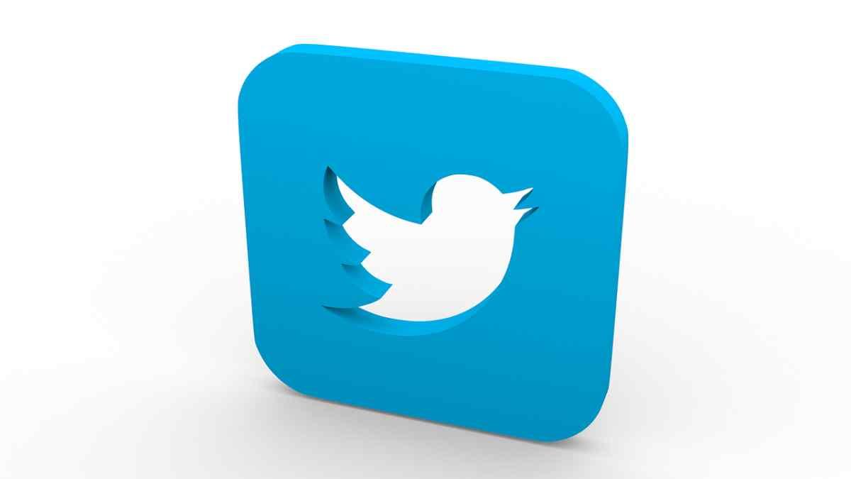 Twitter corrige importante vulnerabilidad en su aplicación para Android