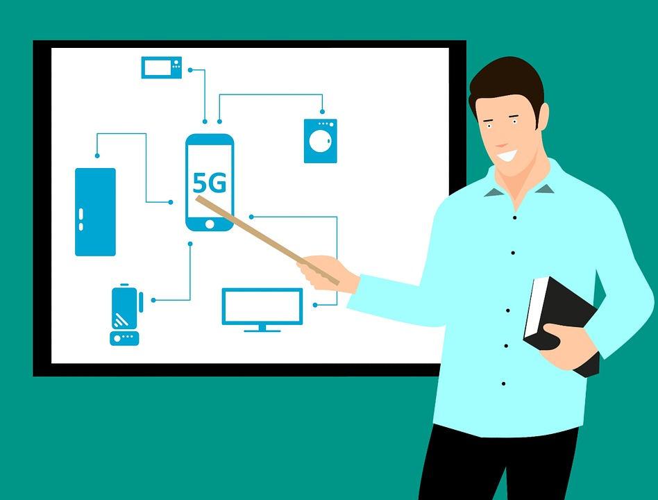 ¿Es el 5G peligroso?