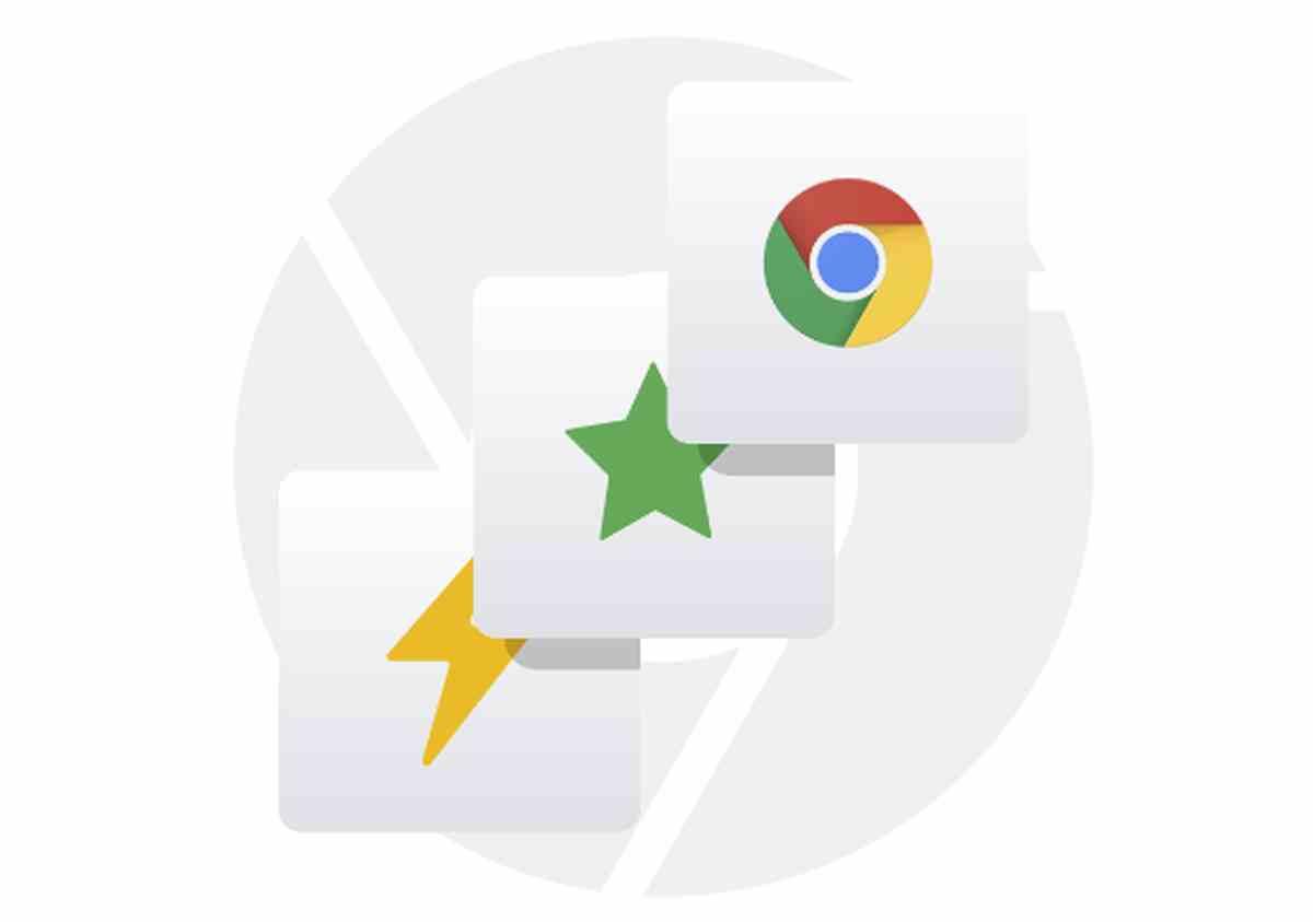 Google se compromete a seguir soportando Chrome en Windows 7 al menos 18 meses más
