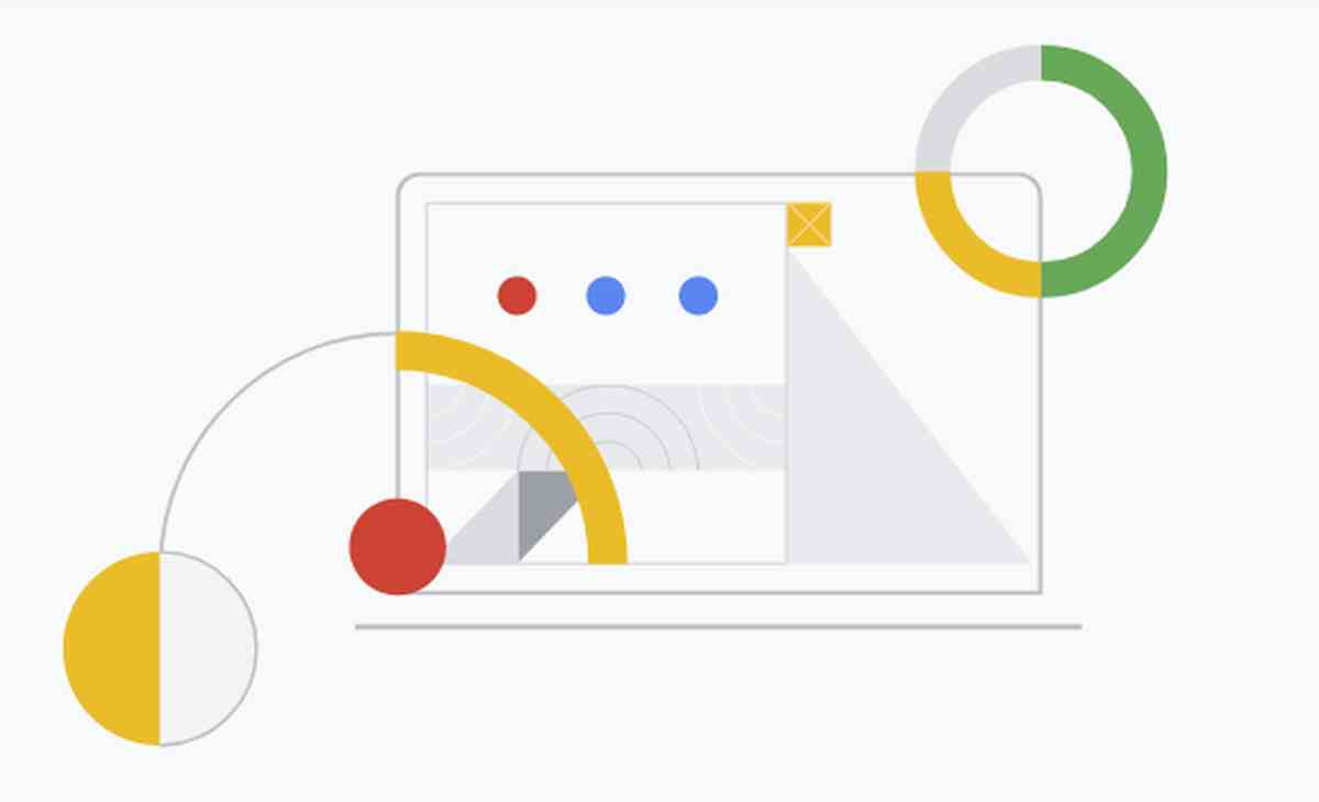 Google refuerza los Chromebooks en el entorno educativo con una serie de novedades