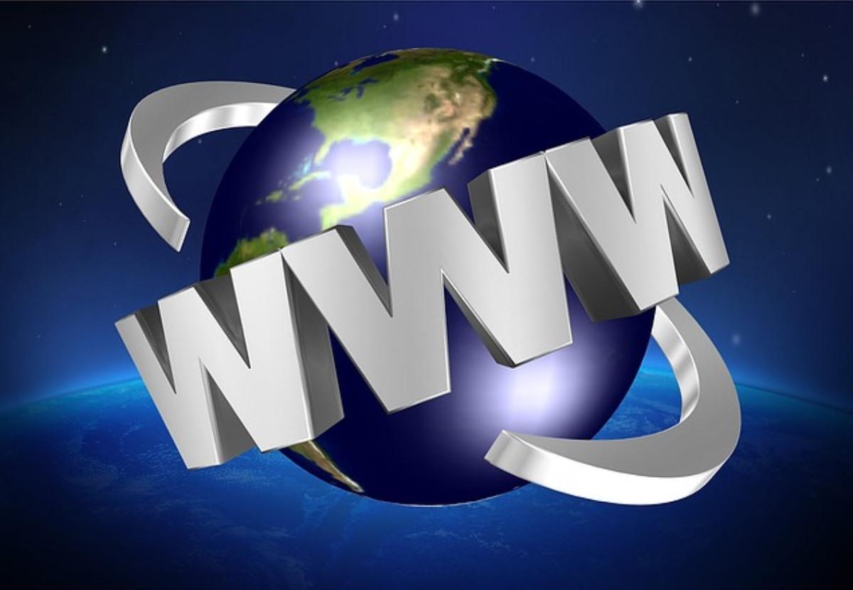 Libertad en Internet en el mundo descendió durante el 2019