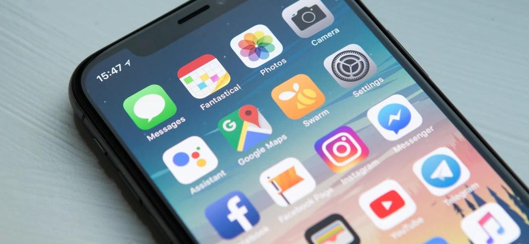¿Por qué son gratis las redes sociales?