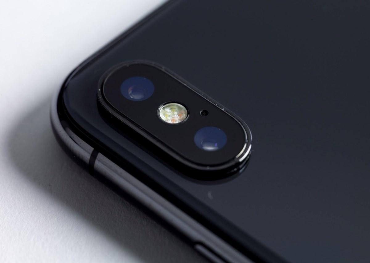 Youtuber experto en hardware explica cómo fabricar un sensor de cámara digital en casa