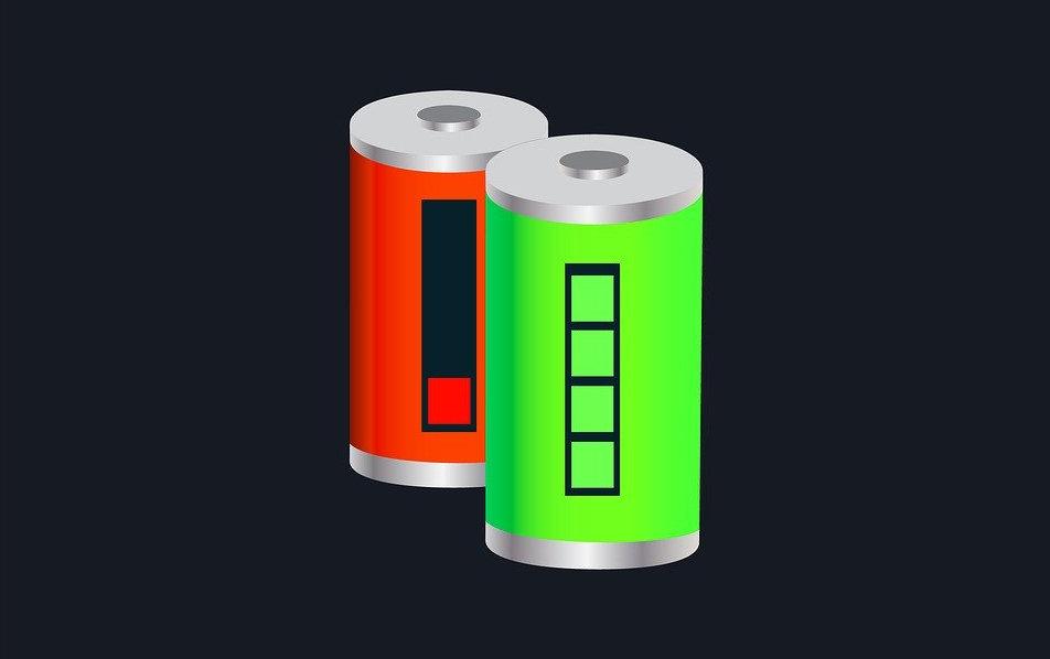 Presentada la batería de litio-azufre más eficiente del mundo