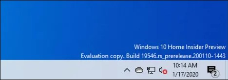 activar la calculadora gráfica en Windows 10