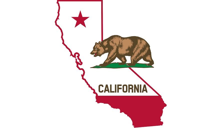 California pone en vigencia ley de protección al usuario a partir del 1 de enero