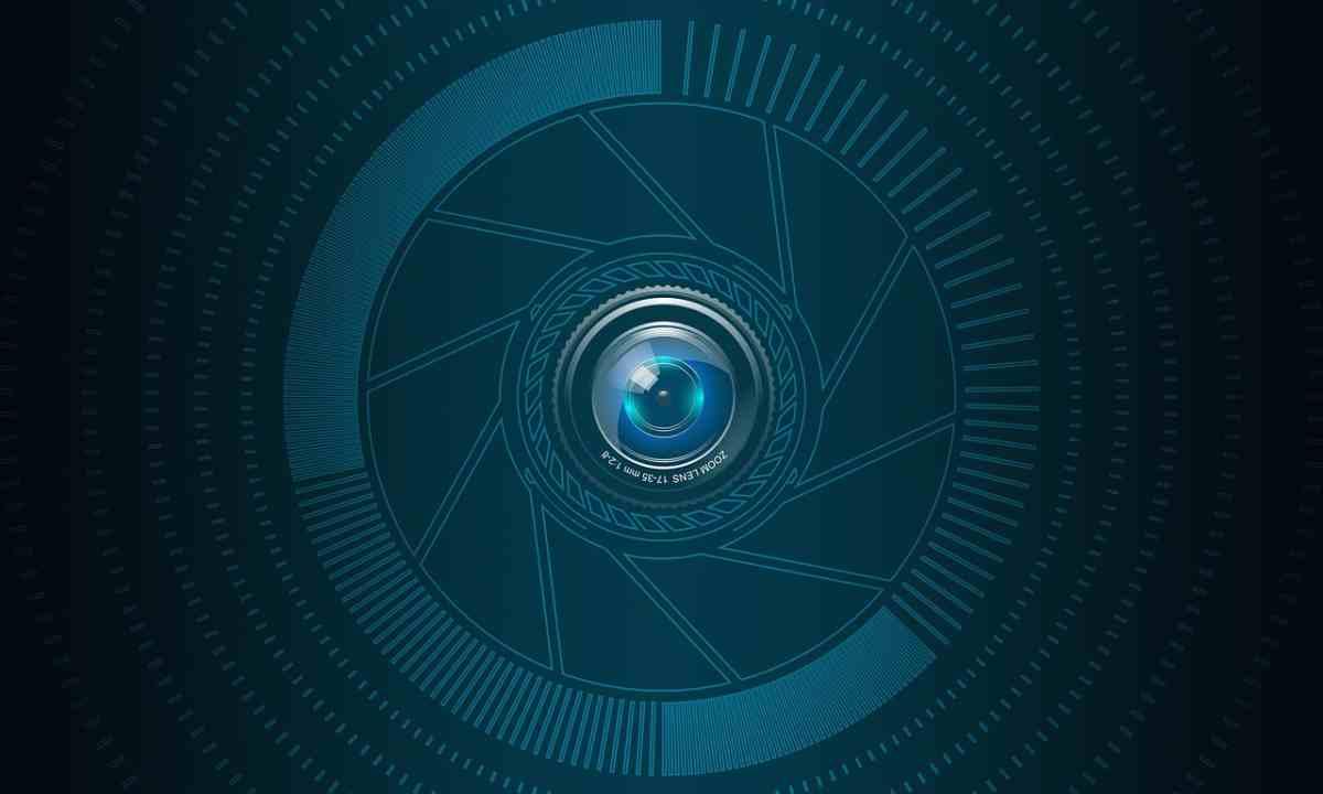 Ring confirma el despido de empleados por los accesos innecesarios a vídeos de los usuarios