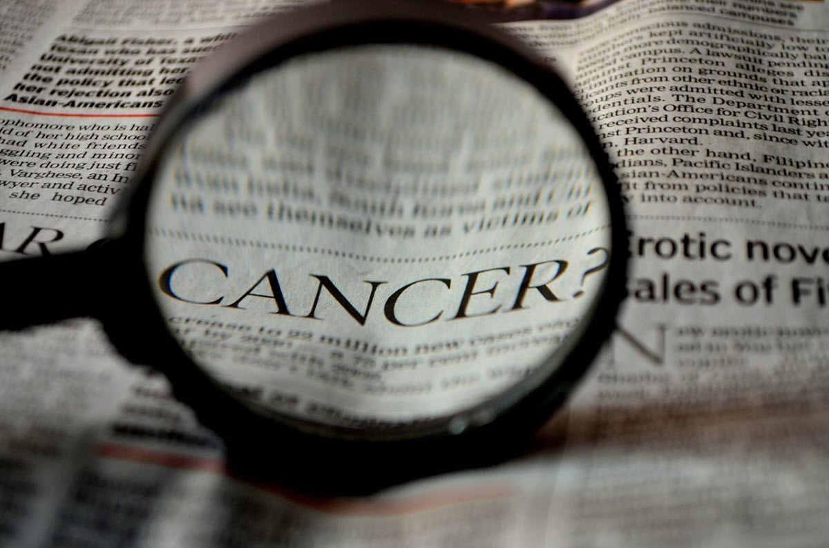 La IA de Google detecta el cáncer de mama con más precisión que los médicos