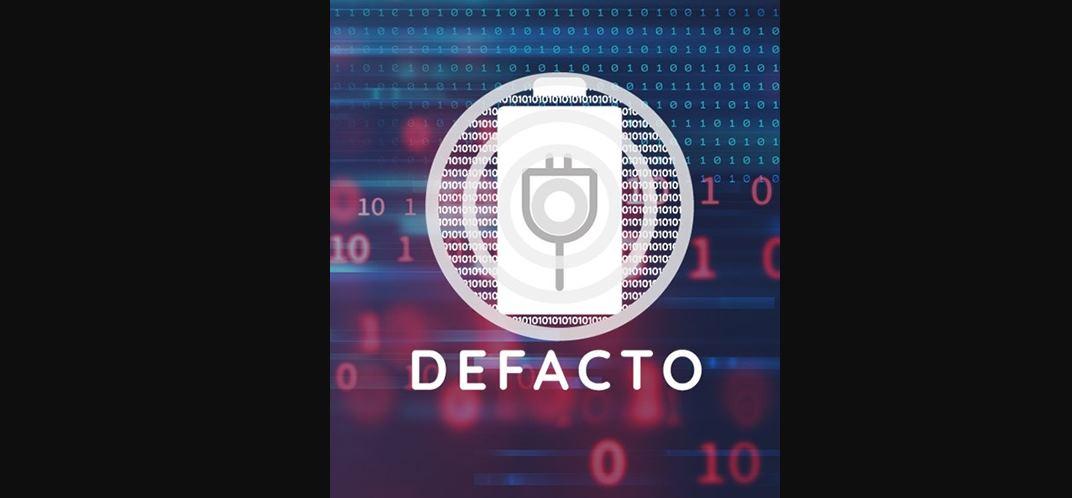 DEFACTO, el proyecto que cambiará el proceso de fabricación de baterías, ha iniciado