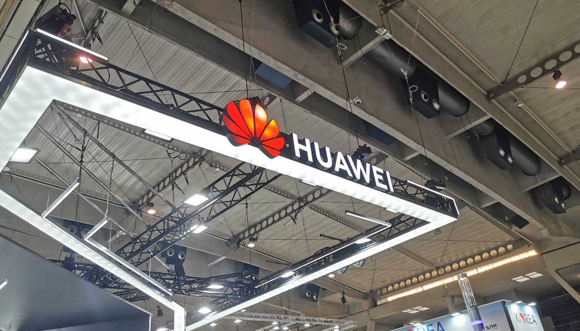 Huawei generó 122 mil millones de dólares en ingresos anuales pese a sanciones
