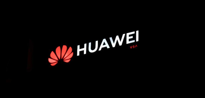 Conferencia de Huawei pospuesta por causa del virus chino