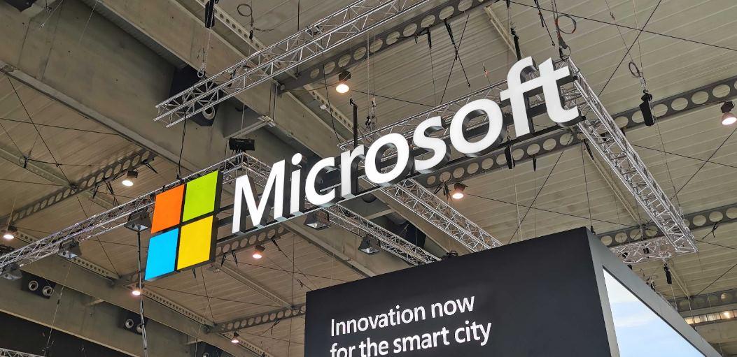 Microsoft y su lucha contra un grupo de hackers norcoreanos