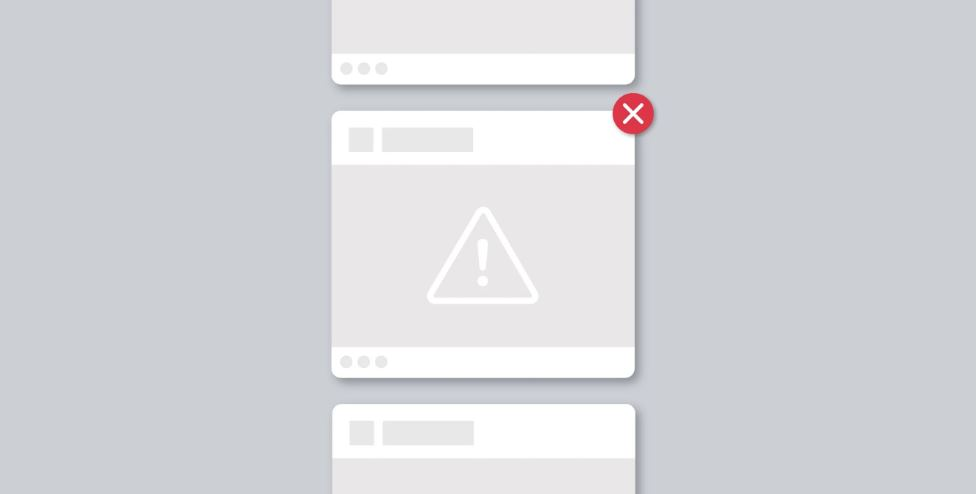 Facebook prohibirá los deepfakes en su plataforma