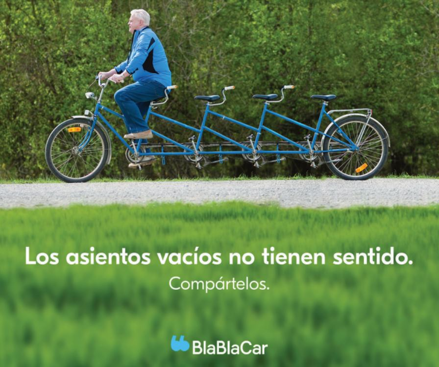 BlaClaCar
