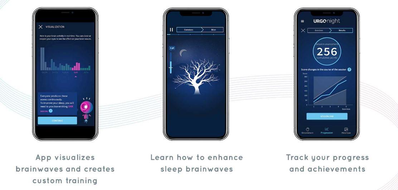 app cerebro
