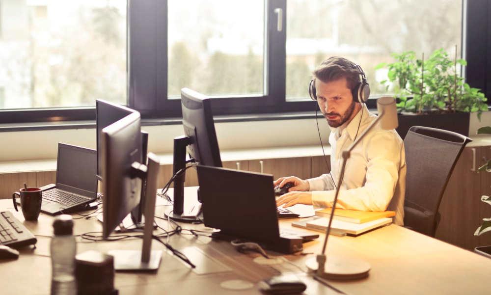 10 opciones de software CRM gratis y de pago
