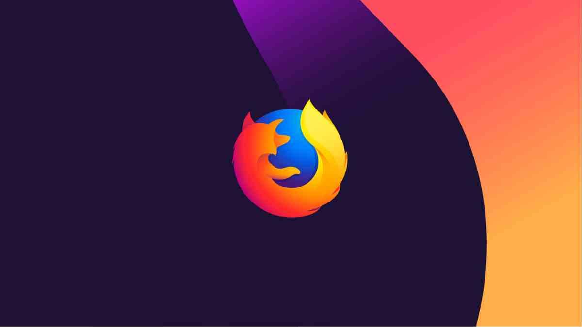 A contar de la próxima semana, Firefox dejará de soportar conexiones FTP