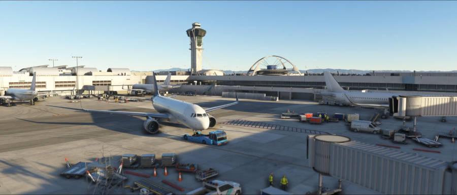 Flight Simulator 2020, todos los detalles
