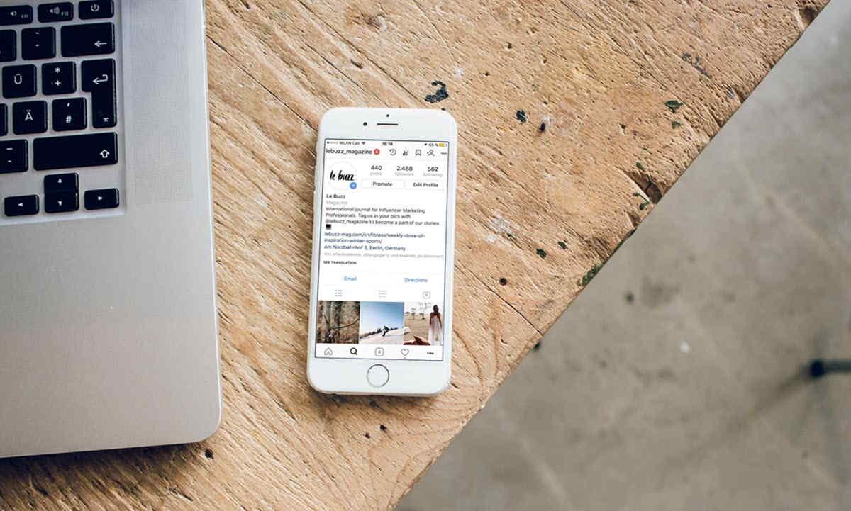 Dell pronto permitirá controlar tu iPhone desde el portátil