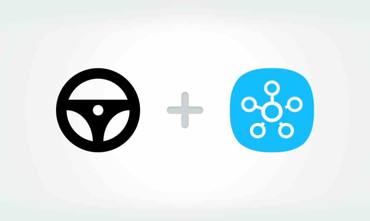 La plataforma SmartThings de Samsung también permitirá controlar vehículos conectados