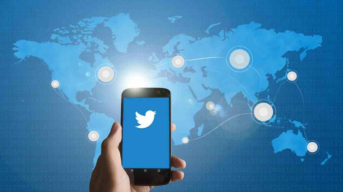Twitter permitirá limitar la participación en las conversaciones, entre otras novedades para 2020