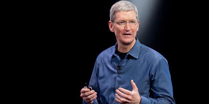 Apple dejó de encriptar copias de seguridad de iCloud ante petición del FBI