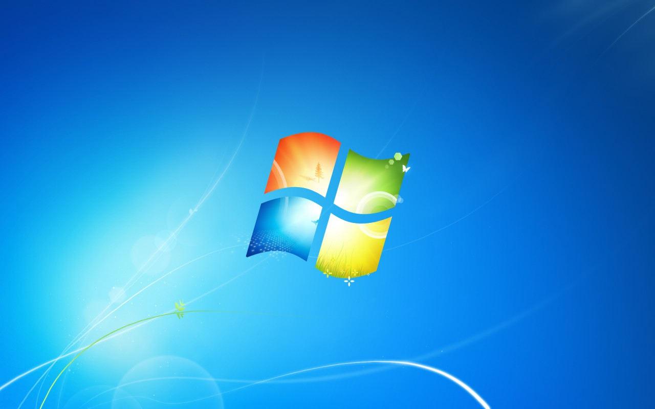Microsoft corregirá sin coste el fallo de la última actualización de seguridad en Windows 7