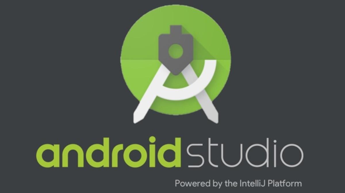 Ya es más fácil programar apps para android. Te contamos cómo.