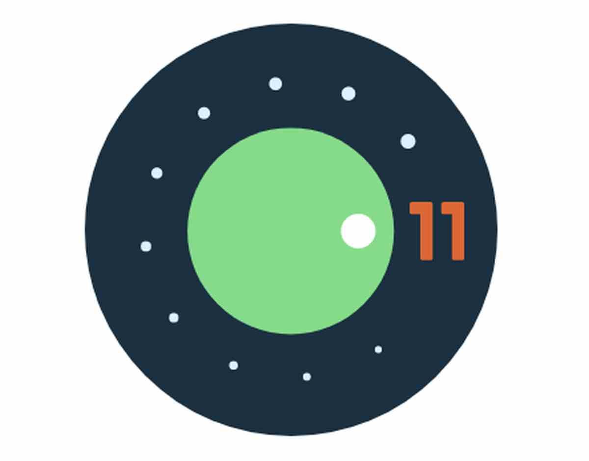 Ya está aquí la primera versión previa de Android 11 para desarrolladores