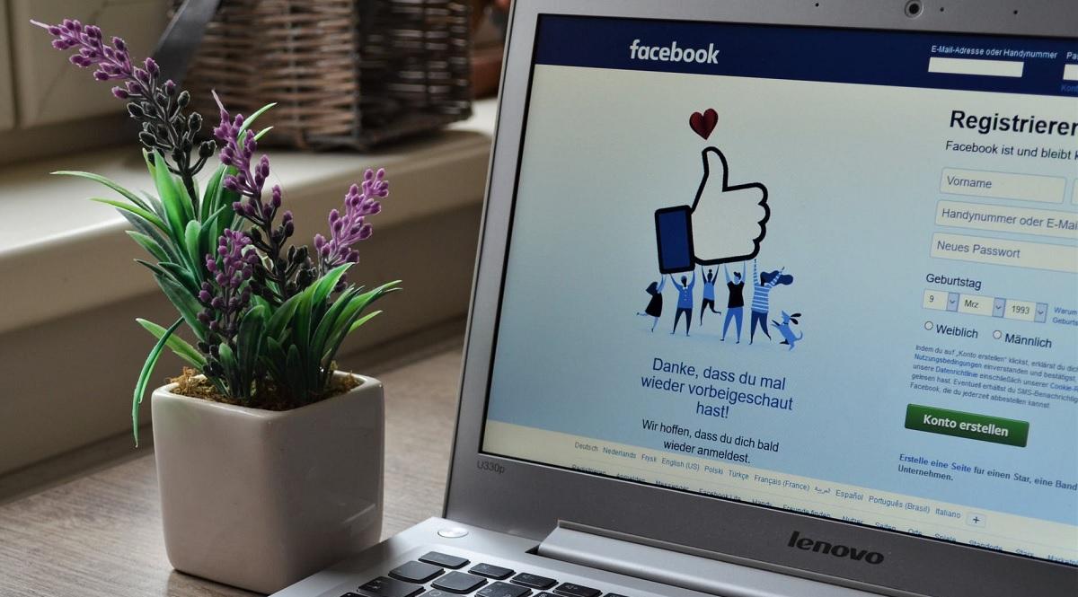 Cómo saber dónde has iniciado sesión de Instagram, Twitter o Facebook