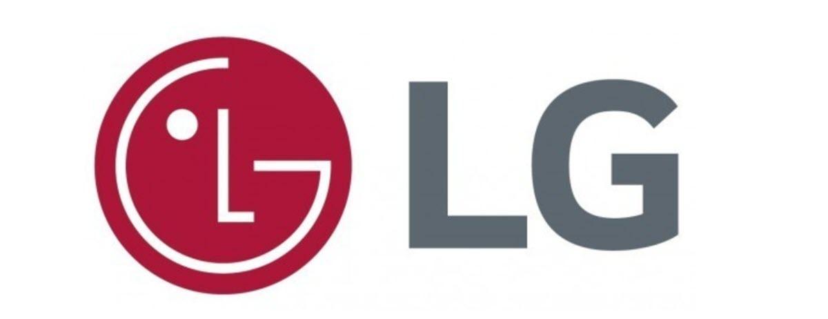 LG producirá un gran volumen de baterías para los vehículos de General Motors