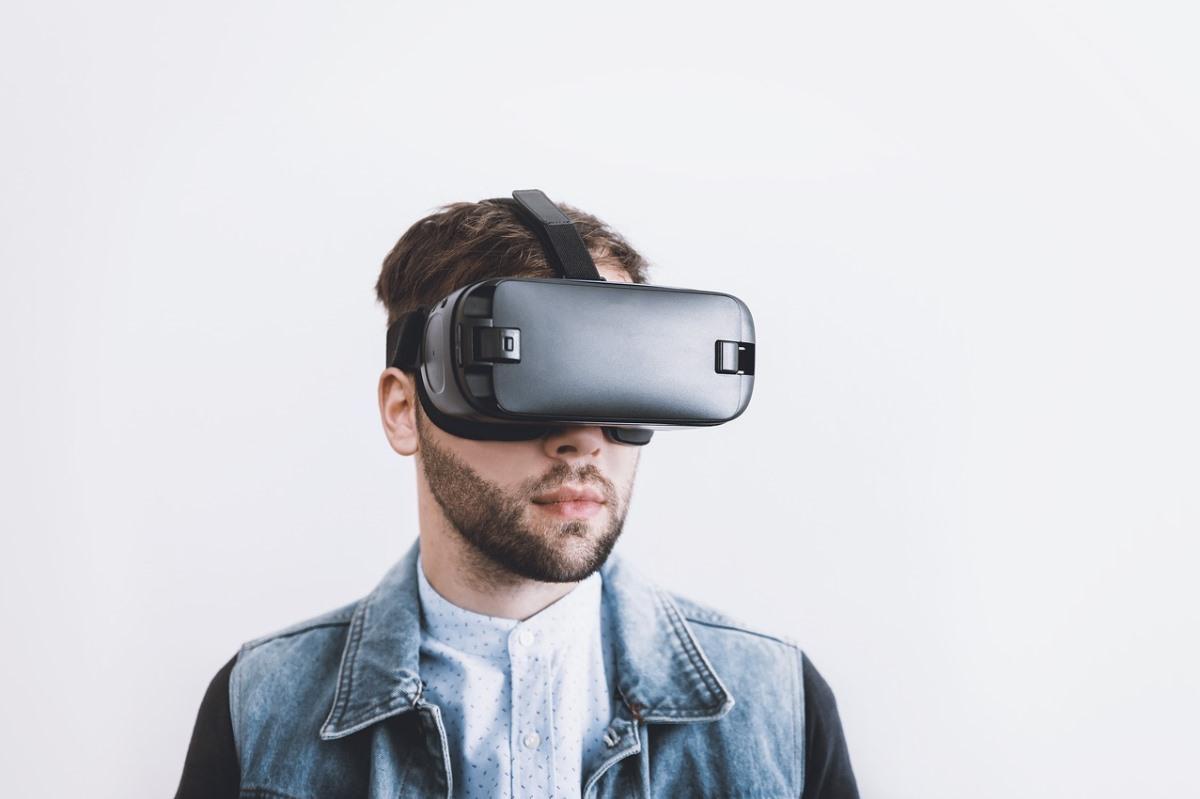 La NASA usará Realidad virtual y aumentada para el estudio de la astronomía y la ingeniería