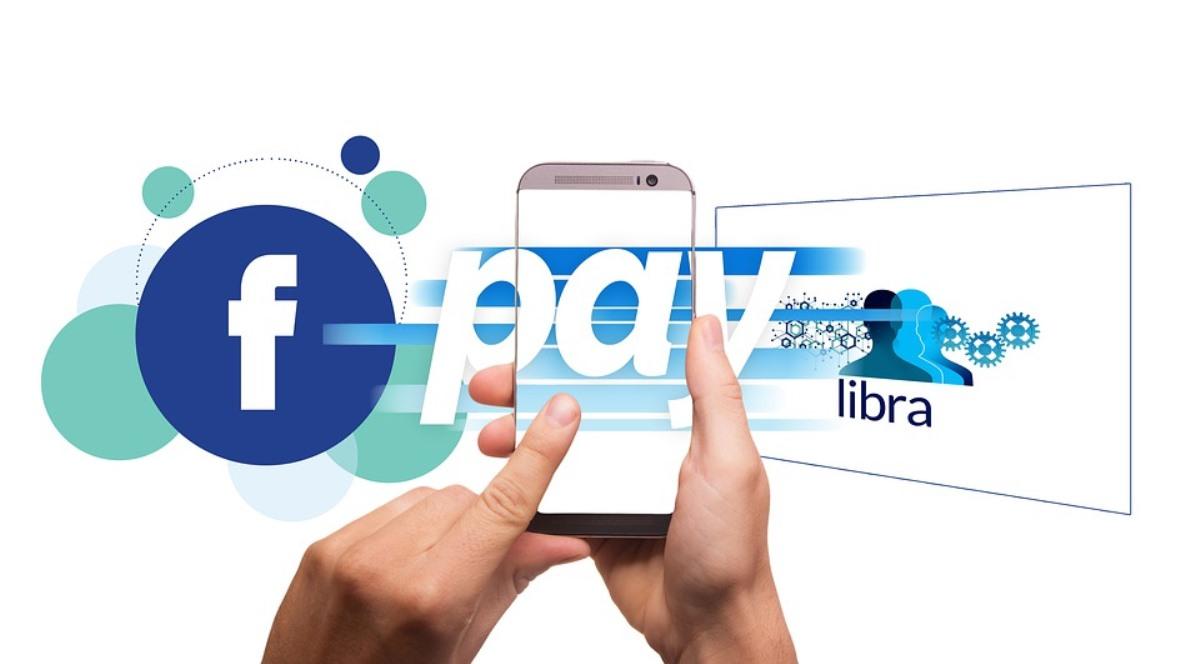 MasterCard explica su retiro del proyecto Libra de Facebook