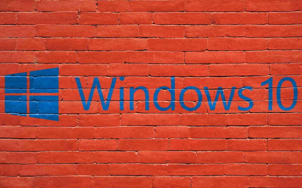 Windows tiene un nuevo fallo crítico de seguridad