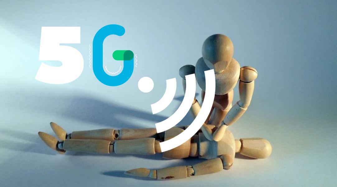 Uso de 5G en atención sanitaria de urgencias