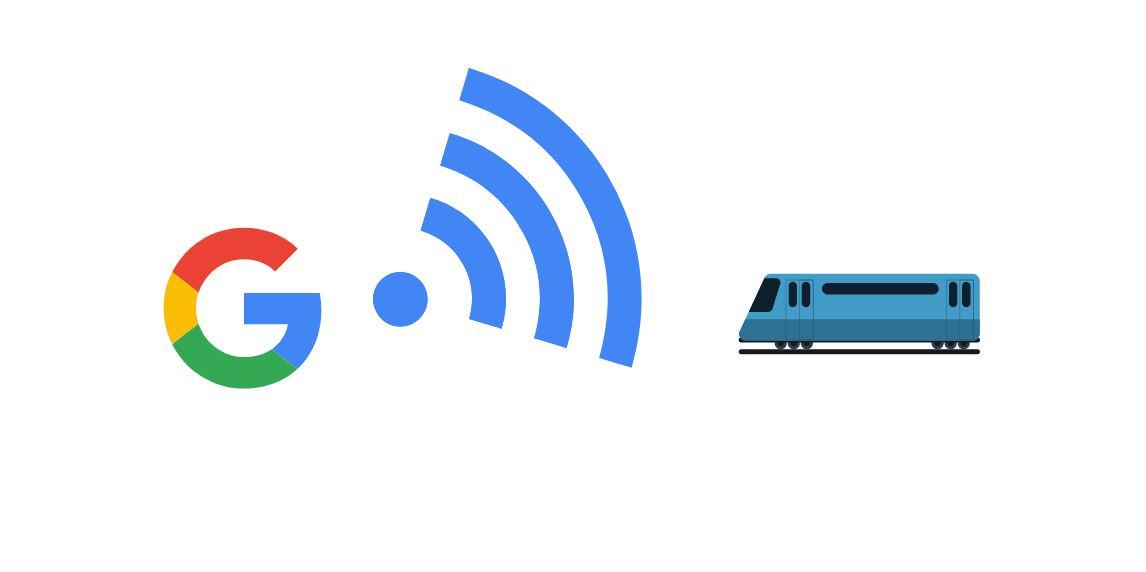 Google no continuará con su proyecto de WiFi gratuito