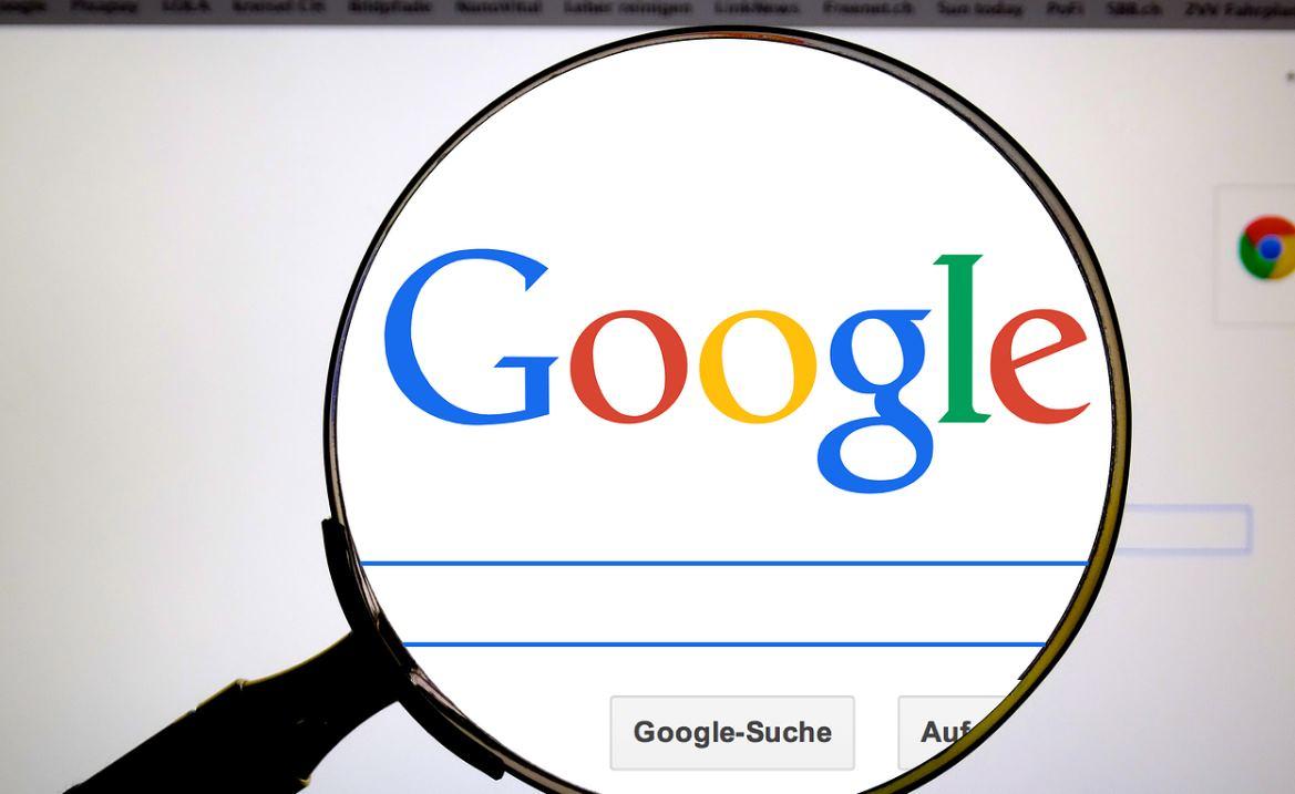 Google envió algunos vídeos de Google Fotos a las personas equivocadas
